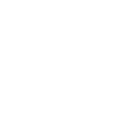 Sudbury Secondary School Logo